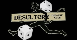 Desultory Theatre Club